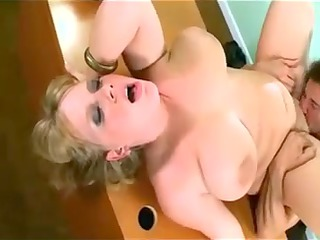 large boobed thick bleached mother id enjoy to