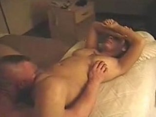 hubby films his maiden having super  porn