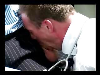 mature cougar furry nurse suits tie bottom hand