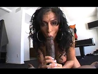 his very big brown libido spells fun for those