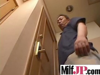 uneasy fuck some nasty asians mifs vid-11