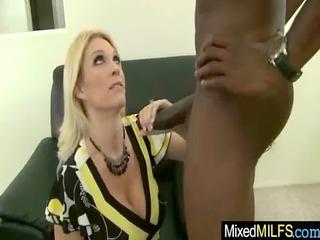 black uneasy  penis in busty juicy woman movie11