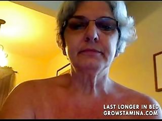 the busty babes grany special
