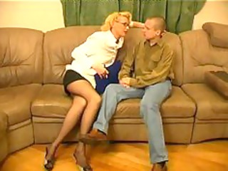 russian cougar womensex with amateur guys01