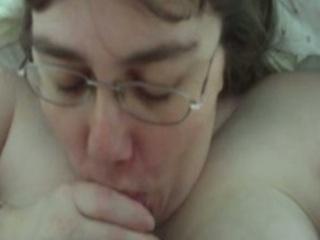 heavy bitch milfs alway swallow!