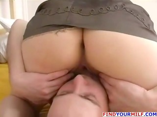 russian older mature babe 12