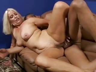 bigtits old bent over and screwed doggystyle