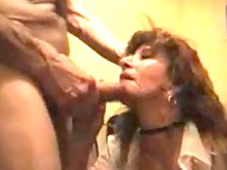 mature babe bang 5