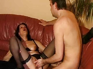 pale culo lovely friend cock sucking mature babe
