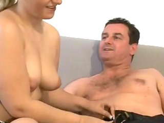 german goldenhaired mother id enjoy to fuck