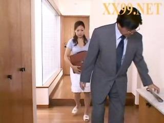 japan milf sex