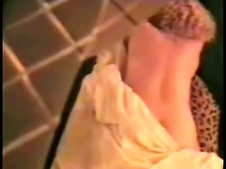 spy cam mature babe massage part 1 of 3