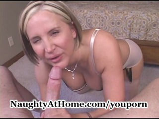 horny woman licking libido