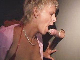 grownup german angel inside sexshop