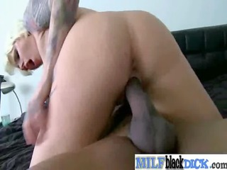 woman need a brown penis into vagina movie-19