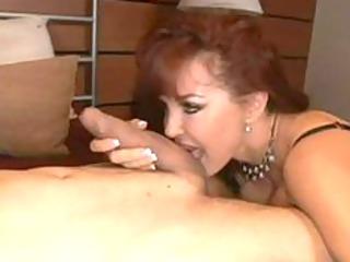 sexy vanessa mommy dear anal