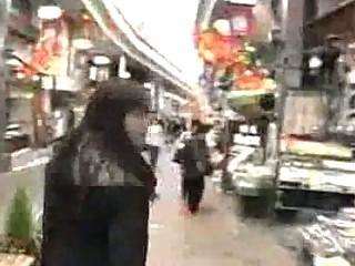 grownup japan2