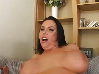 large woman tits 6