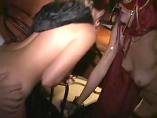 contortionist mother id enjoy to fuck fingered