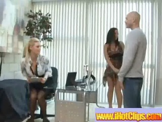 slutty housewives own fucked unmerciful video-14