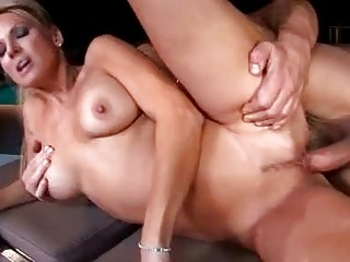 desperate pale fuckstar lady licks uneasy  knob