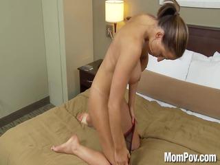 dilettante swinger mother id enjoy to pierce does