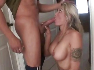 woman licks cock before ass joy where she