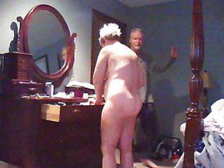 voyeur elderly 2