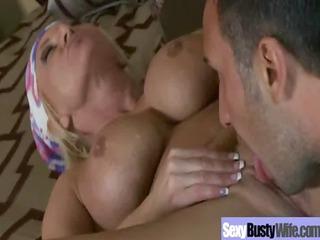 slutty woman obtain hardcore bang movie-04