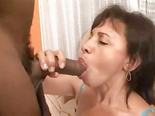 brazilian mom &; daughter butt foursome s88