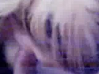 lady deepthroat - demilf.com