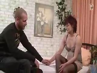 german cougar milf over 40  part 3