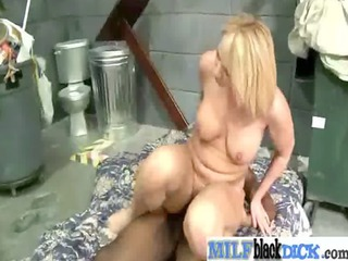 woman need a black dick inside pussy movie-17