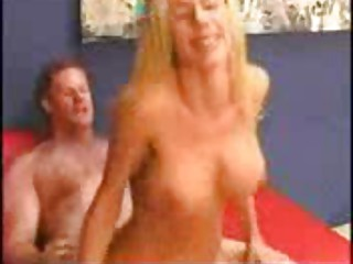 large breast awesome bleached woman uneasy  fuck
