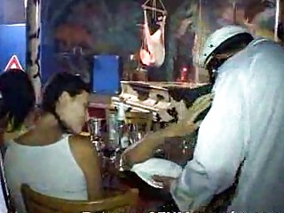 woman gang bang n celebration