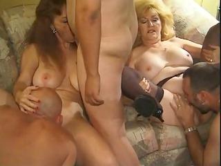 mamas gathering