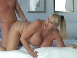 huge boobed kimberly kupps piercing