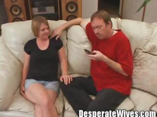 whore lady sally acquires trained to share all 3