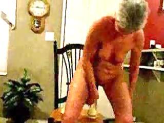 nasty older slut have joy