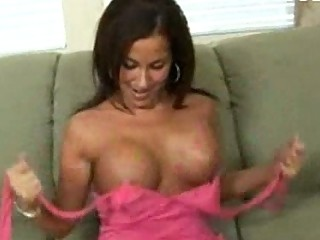 mature babe internal cumshots