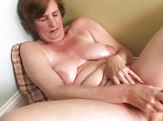 naughty woman grownup masturbation