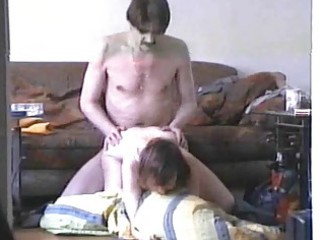 fucking housewife  sex tape