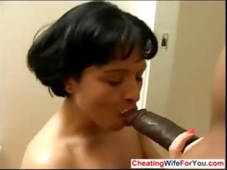 horny mature babe like to bang bbc