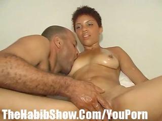 dominican fucker cheatin on his lady p1