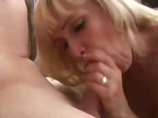 beautifull elderly inside super porn