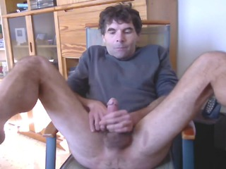 simply different grown-up solo cumming