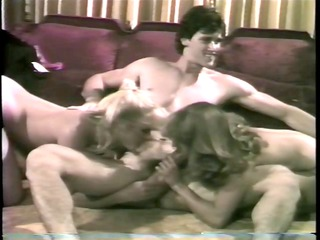 amateur man penetrates a hot lady sleep over and