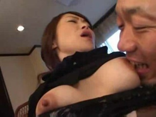 mature eastern  an aunt need porn with a boy on