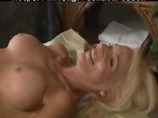 milf and granny dikes 5 older cougar fuck old