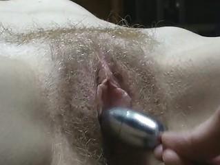 hd kitty play! young bondage mature babe kitty